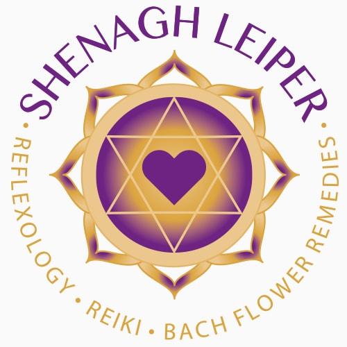 SHENAGH LEIPER
